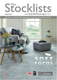 what is the best acoustic underlay for laminate flooring elegant the stocklists march 2017 by david