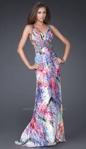 Sizepurple Femme Strapless Short Prom Dress 15041 Image