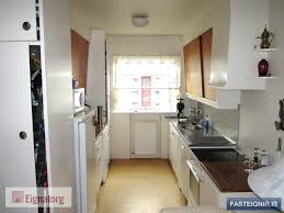 Small Long Kitchen Long Narrow Kitchen Design Miserv