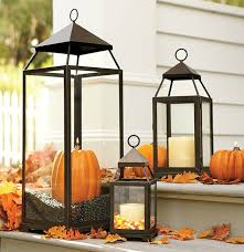 Decorative Lantern Ideas Decorative Lanterns Ideas Inspiration For Using  Them In Your