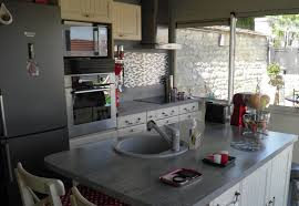 Smart Tiles Kitchen Backsplash Decoration Ideas Kitchen Smart Tiles
