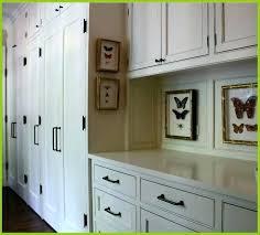 exposed cabinet hinges kitchen cabinets interesting amazing white4 hinges