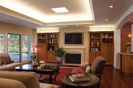 family room lighting design. rodeo residence traditionalfamilyroom family room lighting design t