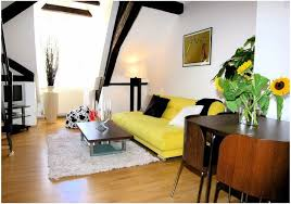 Cheap Decorating Ideas For Apartment Collection