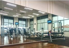 wall gym new gym wall mirrors gym wall bars for wall gym