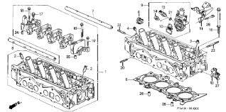 2001 honda civic engine diagram 2001 image wiring 03 civic engine diagram 03 auto wiring diagram schematic on 2001 honda civic engine diagram
