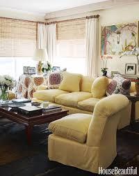 home living room designs. Home Living Room Designs R