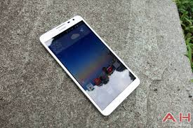 Huawei Ascend Mate2 4G LTE Now ...