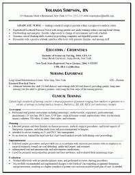 lpn resumes skills lpn instructor resume example download sample rn sample resume