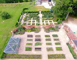 Successful Garden Design Successful Garden Design Garden Design Ideas