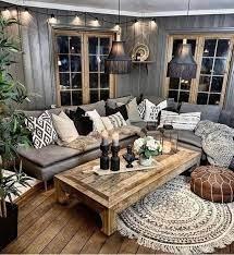 trending home décor ideas aaron bird