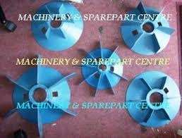 Abb Electric Motor Frame Size Chart Motor Cooling Fan For Motor View Specifications Details