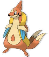 10 Pokemon Youd Rather Not Evolve