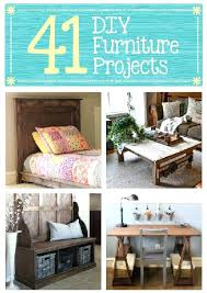do it yourself furniture projects. Do It Yourself Furniture Projects Sales Jobs O