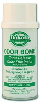 new car total release odor eliminatorApart from absorbing smoke candles also help create a friendly