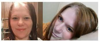 Before & After - Lovelady Center
