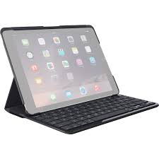 Case to your iPad, air 2 - support