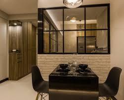 Google Noodle 4 Room Hdb Interior DesignHdb 4 Room Flat Interior Design Ideas