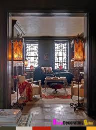 Room Design Home Boho Architecture Bohemian Interior Interior Design