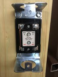 need wiring help for start stop button k2forums com 1260 1