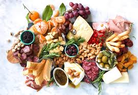Italian Wine And Cheese Pairing Chart Food And Wine Pairing 20 Wine Cheese And Olive Pairings
