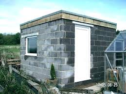 full size of architects hereafter s architecture salary architectures of time pdf concrete block cabin plans