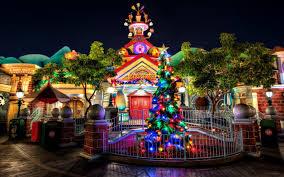 disney christmas lights backgrounds. Christmas Disney Desktop Pictures Funny To Lights Backgrounds