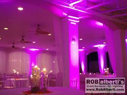 up lighting ideas. Wedding Lighting Ideas Reception Up And Event