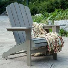 all weather adirondack chairs weatherproof adirondack chair cushions all weather adirondack chairs weatherproof adirondack chair covers
