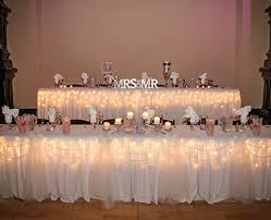 weddings the venue Wedding Venues Janesville Wi Wedding Venues Janesville Wi #30 wedding venue janesville wi