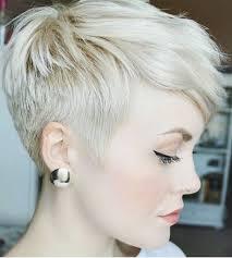 Coupe Cheveux Fins Visage Ovale