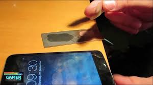 Scanner Iphone Youtube Fingerprint The Ccc Hacks aIAwq1xgg