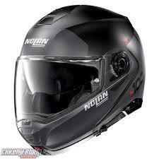 Nolan N104 Size Chart Nolan N100 5 Plus Distinctive 21 Flat Black Modular Helmet