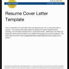 Resume Salary Requirements Negotiable Contegri Com