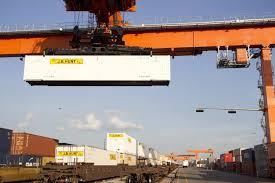 Jb Hunt Intermodal Jb Hunt Intermodal Caudit Kaptanband Co
