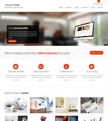 Website Templates Mesmerizing Free Bootstrap Themes And Website Templates BootstrapMade Page 28