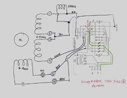 pictures baldor motors wiring diagram single phase motor in blurts me electric