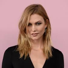 Cute Medium Haircuts For Thin Straight Hair With 13 Fine From Short