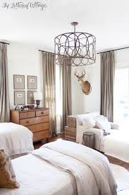 master bedroom lighting fixtures interior designing