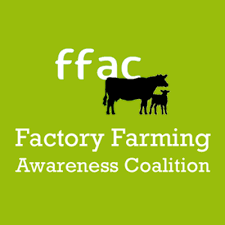 blog factory farming awareness coalition