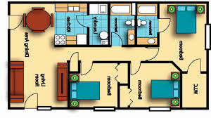 800 to 1200 square foot house plans homes zone sq ft 3 bedroom 2 kerala style