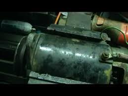 starter generator for ezgo 4 9 10