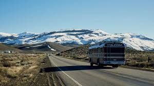 highway 395 s must see spots plus reno nevada s best bars and bowling alleys