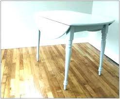 small drop leaf table small drop leaf table small drop leaf dining table round drop leaf table set white