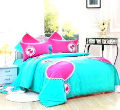 pink and green bedding blue and beige bedding sets pink and blue comforter set pink and