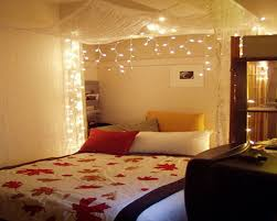 In Decor Style Bedding