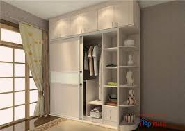 modern wardrobe furniture designs. Best Photo Bedroom Wardrobe Designs Latest Beautiful Designer Modern Furniture