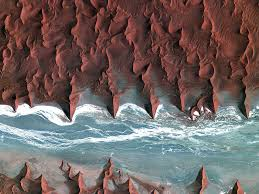 Breathtaking Photos Earths Most Breathtaking Vistas From Space Photos Business