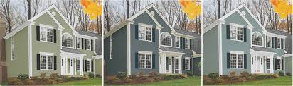 house siding colors. Vinyl Siding Colors CT How To Choose Color For Your House Throughout And Roof Combinations Ideas O