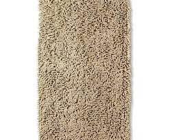 mohawk memory foam bath mat super cool ideas memory foam bath rug interior decorating solid mat k home target rugs contour c mohawk memory foam bath mat